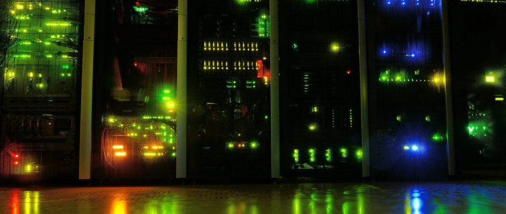 Alojamiento web y dominio en Asturias